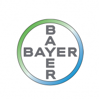 bayer copia 2